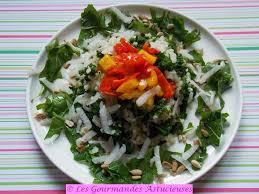 comment cuisiner le kale les gourmandes astucieuses cuisine végétarienne bio saine et
