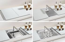 Kitchen Sink Covers Cutting Board Sink Cover