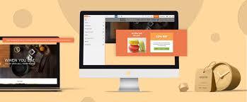Home Design App Add Friends by Resolution Web Design