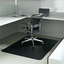 Plastic Office Desk Plastic Desk Chair Mat Plastic Desk Chair Floor Mat Black Chair