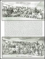 dickson county high school yearbook explore 1980 dickson county high school yearbook dickson tn