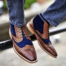 best 25 men u0027s shoes ideas on pinterest men u0027s nike sneakers