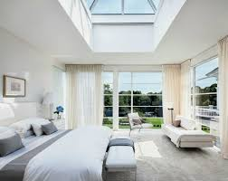 Get A Sophisticated Bedroom Design With Victoria Hagan Interiors - Sophisticated bedroom designs