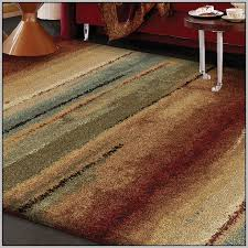 9 X12 Area Rug Brilliant Area Rugs Amusing Home Depot Rugs 9x12 9x12 Area Rug