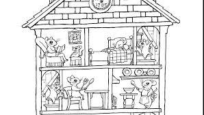 printable gingerbread house colouring page gingerbread house coloring page house coloring page free printable