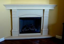 fireplace surround kits indoor the gallery images idolza
