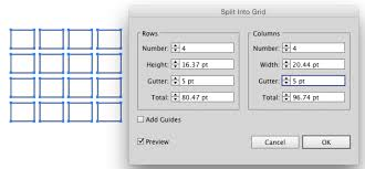 create pattern tile photoshop adobe photoshop how to create a pattern grid for tiles with