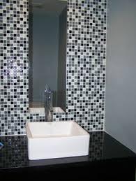 half bathroom design small windowless half bath decorating ideas small half bathroom