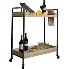 172 best bar carts images modern serving carts bar carts allmodern