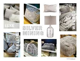 Home Decorating Trends 4 Home Decor Trends For 2016 2017 Gray Color Throw Rugs And