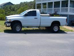 Dodge Cummins Truck Pull - 3rd gen regular cabs dodge diesel diesel truck resource forums