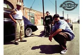 still built to work a brief history of dickies a brief history