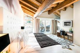 hotel matthiol zermatt switzerland booking com
