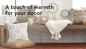 home every day low prices walmart com