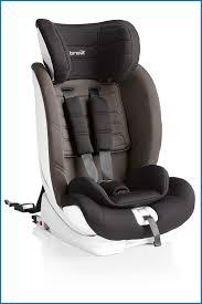 bebe confort siege auto 123 génial siege auto milofix bebe confort collection de siège design