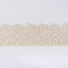 edible lace house of cake ready made edible lace sweet success products