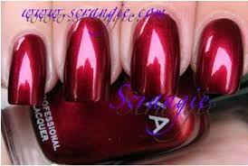 best zoya nail polish reviews and swatches u2013 our top 10