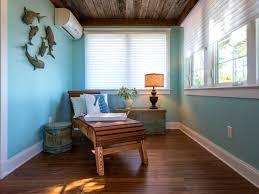 apartments ceiling treatment ideas archaicfair how to install a