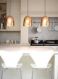 Home Depot Kitchen Ceiling Light Fixtures Daylight Led Flush Mount Kitchen Ceiling Light Fixtures Led