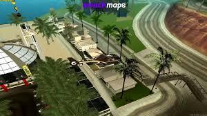 Mta Maps Mta Map Praia Com Balada Exclusiva Youtube