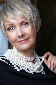 plain hair cuts for ladies over 80years old 144 best older women and some we know images on pinterest going