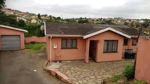 100 3 bedroom houses 5 bedroom houses for rent on 3 bedroom houses 3 bedroom house for sale in newlands west durban