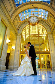 bay area wedding photographers san francisco bay area wedding photographer specializing in san