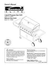 kenmore 141 168600 user manual 34 pages