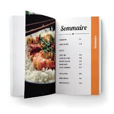 livre cuisine plancha livre recettes plancha et barbecue bio et ecolo aromandise