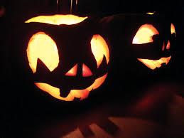 every day is halloween halloween adeje english time