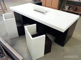 bureau angle professionnel design d intérieur bureau angle professionnel d unique acceuil