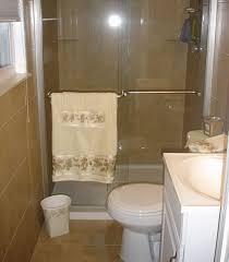 Small Bathroom Spaces Design - small bathroom ideas hdviet