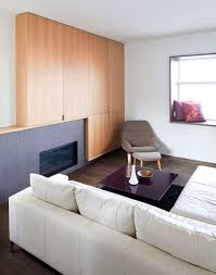 wohnideen fr kleine rume wohnzimmer mit schlafzimmer erstaunlich auf moderne deko ideen in