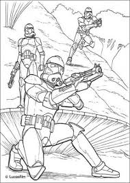 star wars coloring pages color lego star wars