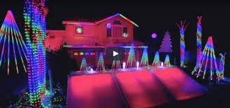top 7 house light shows synced to edm your edm