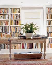Mini Library Ideas Best 25 Library Table Ideas On Pinterest Rustic Tabletop