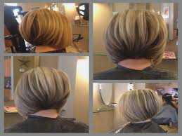 photos of the back of short angled bob haircuts angled bob front and back view popular long hairstyle idea