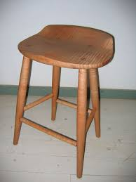 tractor seat kitchen counter stool tractor seat bar stools