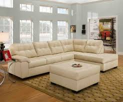 29 best custom sofa images on pinterest custom sofa couch