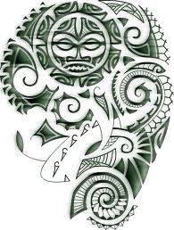 maori art maori tribal design maria acevedo tattoos u0026 fine