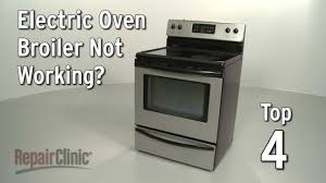 range stove oven repair help how to fix a range stove oven