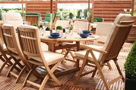 Patio Pvc Furniture Importance Of Patio Pvc Furniture Leaf Lette