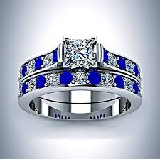 dr who wedding ring 7 sci fi inspired engagement rings that will make you
