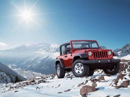 jeep landi jeep wrangler wallpapers wallpaper cave