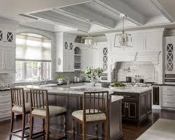 küche neu gestalten alte küche neu gestalten ideas de diseno ideas de diseno