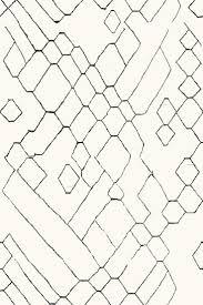 Herringbone Line Wallpaper Beige Peel by Best 25 Moroccan Wallpaper Ideas On Pinterest Contemporary Tile