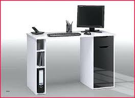 bureau design blanc laqué amovible max bureau laquac noir bureau design max awesome bureau archives page x