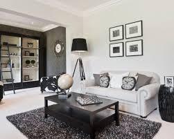 Dynamic Home Decor Houzz Achromatic Houzz
