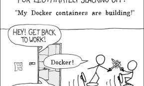 Programer Meme - developer memes the best memes for developers