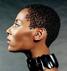 hairstyles for african american 34 african american short hairstyles for black women circletrest